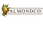almondco