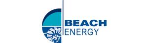 beach-energy