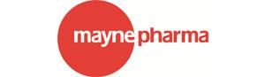 mayne-pharma