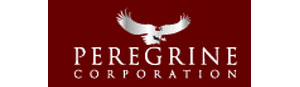 peregrine-corporation