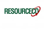resourceco