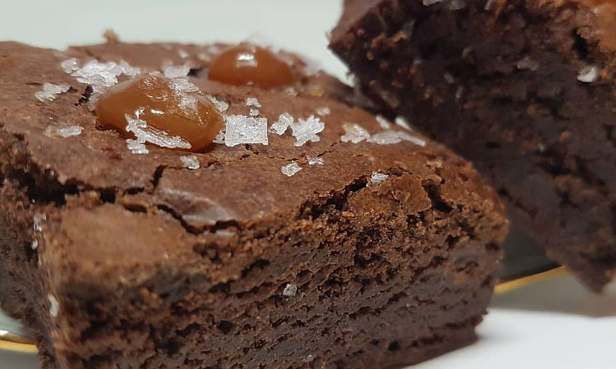 four-seed-brownies