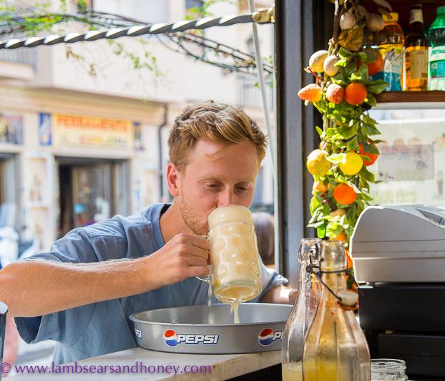 palermo-street-eats-drink