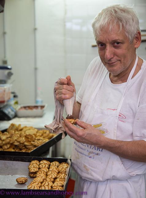 palermo-street-food-baker