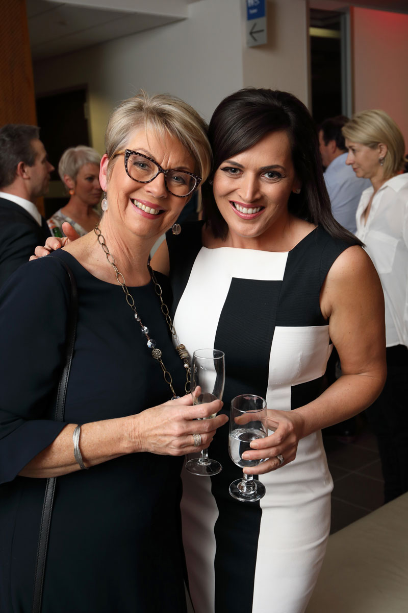 Channel 7 Adelaide Newfronts Indaily