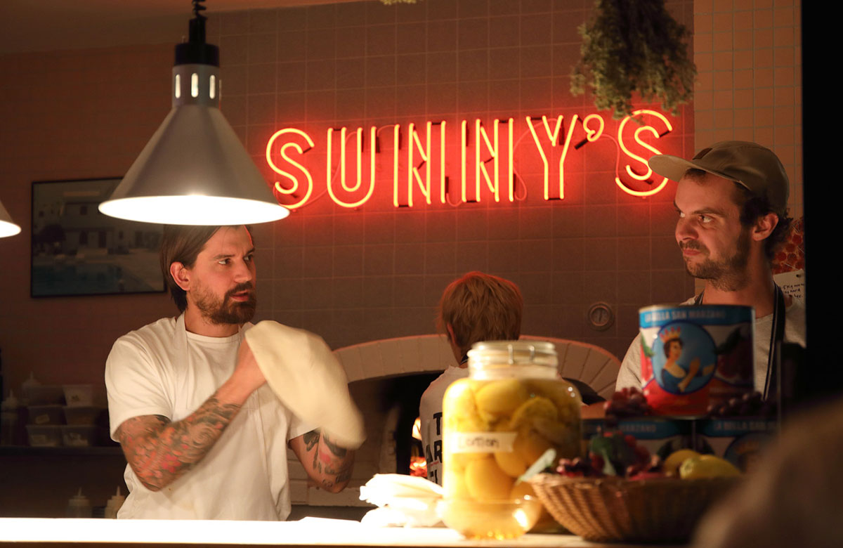 sunnys-pizza_chris_town_andy_nowell