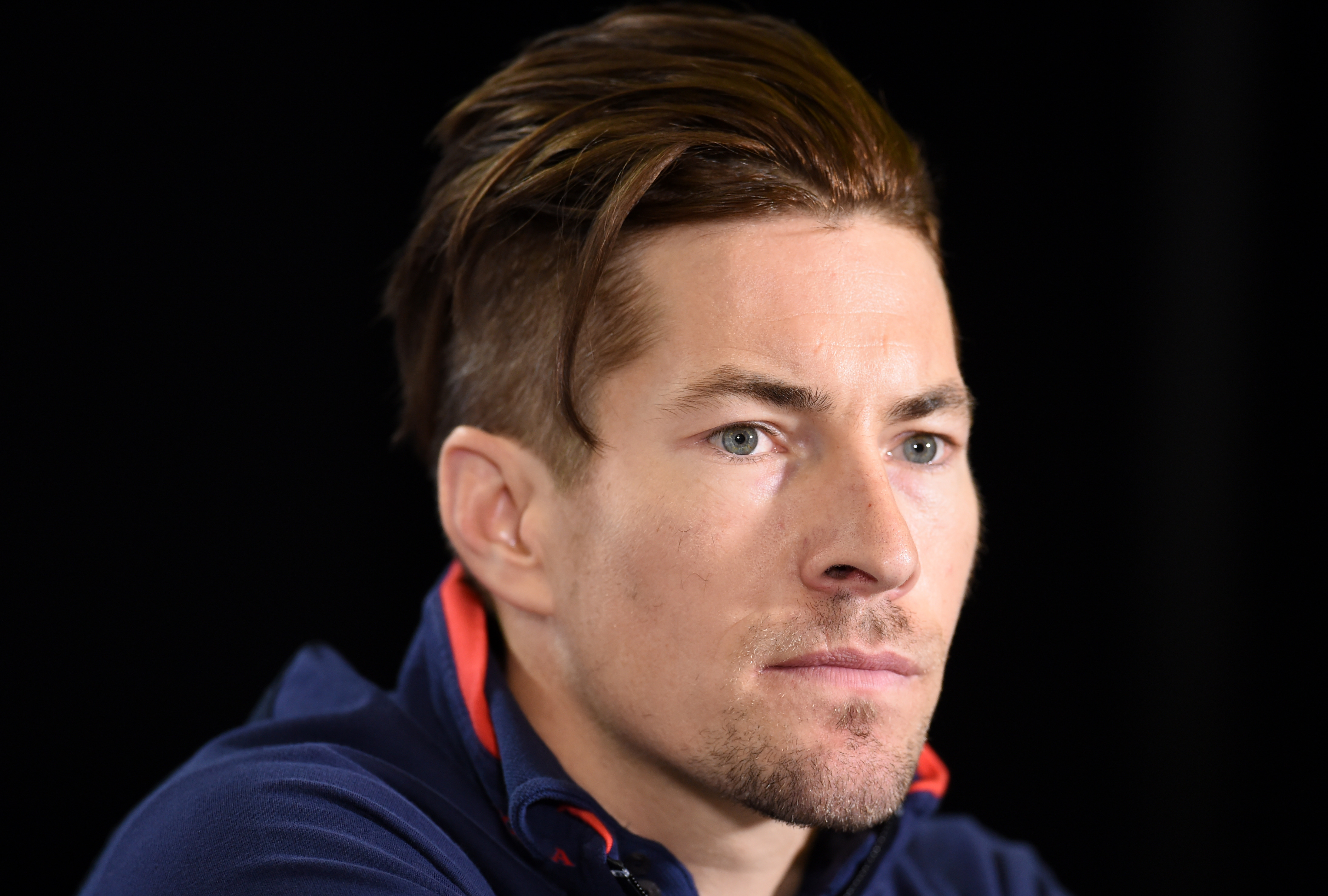 MotoGP champion Nicky Hayden dies after accident - InDaily