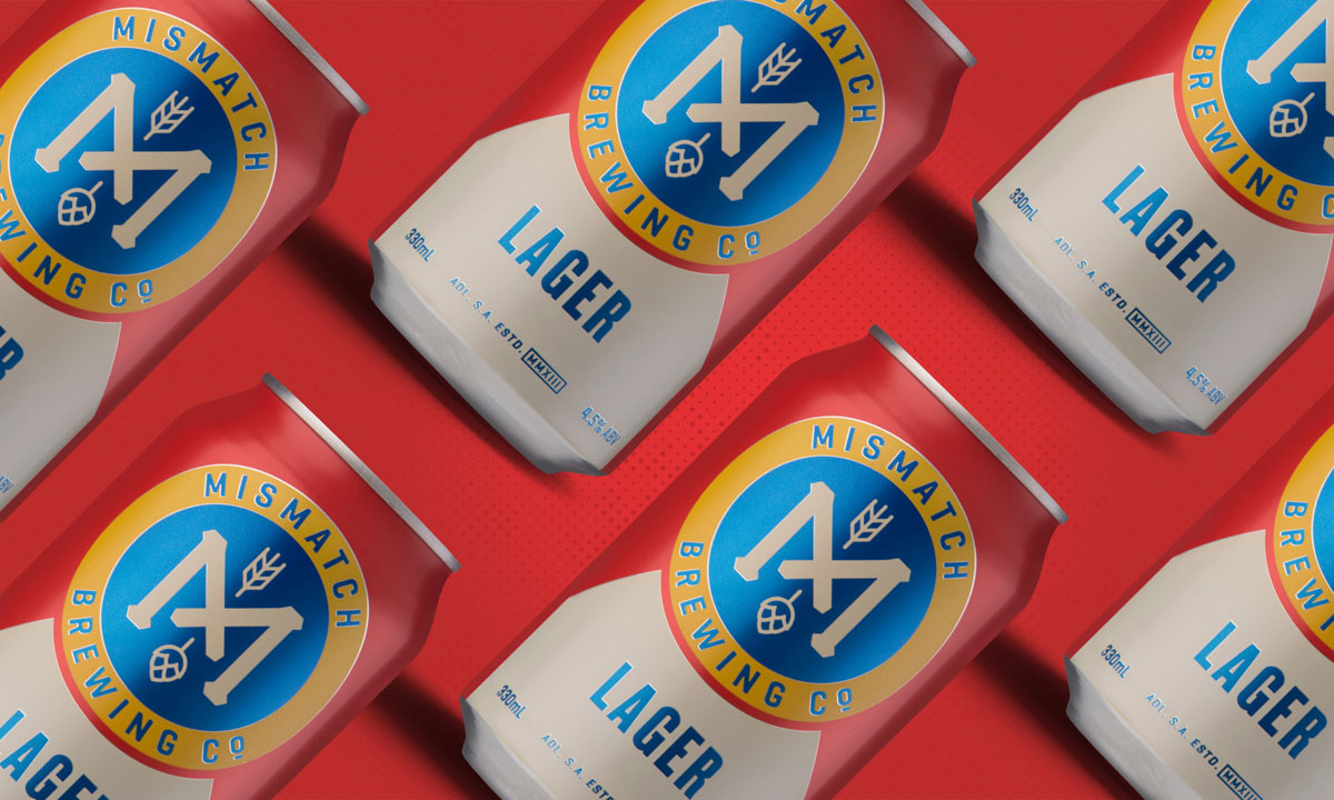 Adelaide Hills Lager Crowned Australia S Best Craft Beer