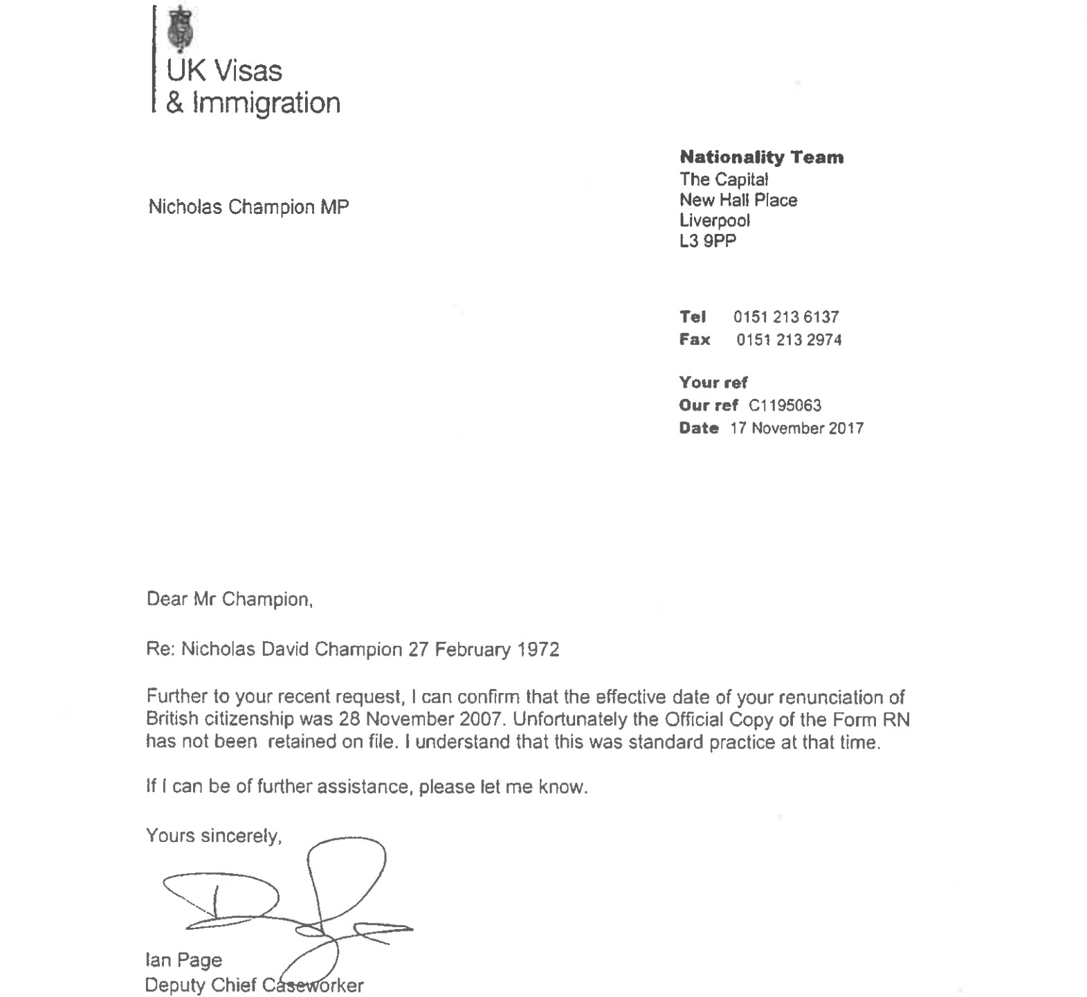 SA Labor MP May Have Been Invalidly Elected