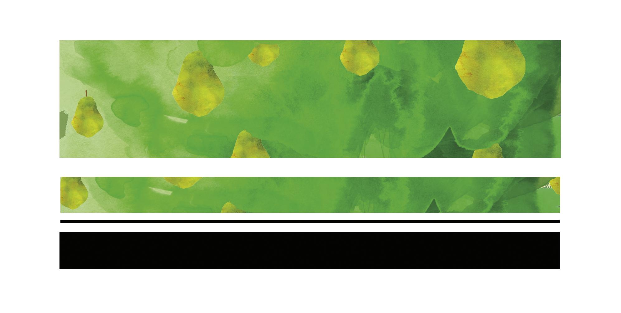 Regional Showcase 2019