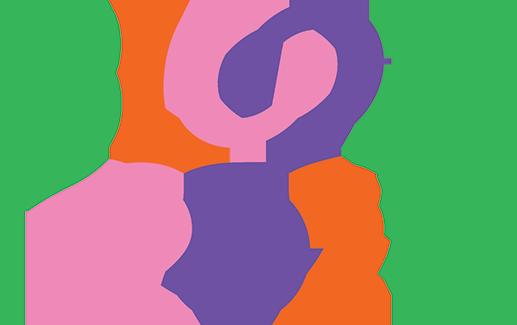 Bloom 2021 logo